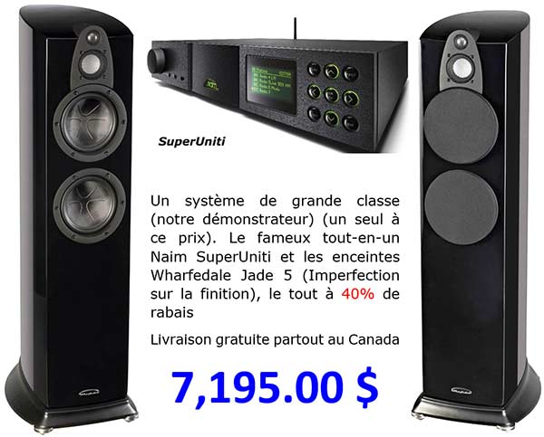 special a 7195$